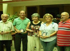 Radio Cubana de cumpleaños