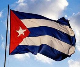 Actualiza Cuba su política migratoria