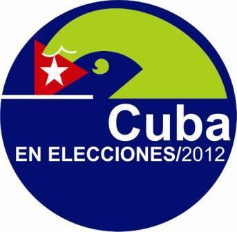 Elecciones: Hoy se informarán los datos preliminares del proceso