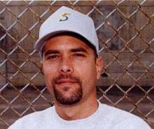 Gerardo Hernández: el cumpleaños de un héroe