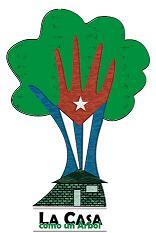 """""""La casa como un árbol"""", una postal de Remedios por la libertad de los cinco"""