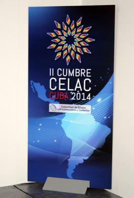 Jóvenes latinoamericanos en Villa Clara resaltan impacto de la Cumbre de la CELAC