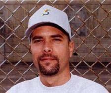 Gerardo, el preso cubano cumple 49 años