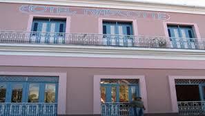 Reconocido el Hotel Mascotte de Remedios por el portal Web HolidayCheck Quality Selection