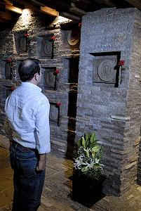 Rinde héroe cubano Fernando González tributo al Che