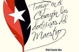 Amplia jornada de actividades en Villa Clara por el día de la prensa cubana