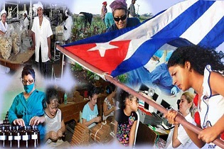 20170309145907-mujeres-cubanas1.jpg
